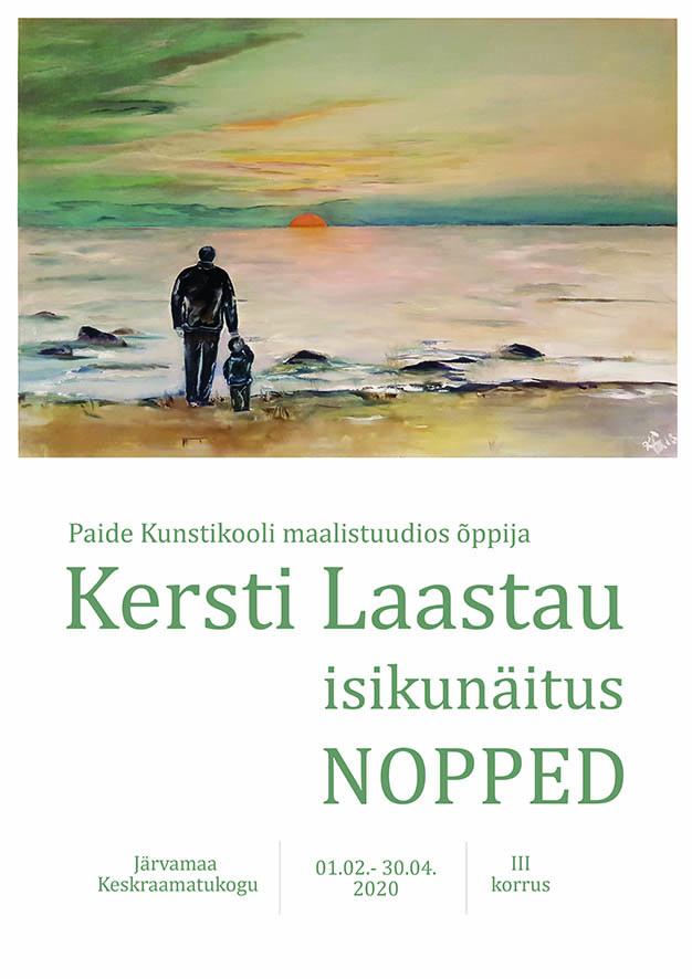 Kersti Laastau_Nopped_01.02.2020_FB
