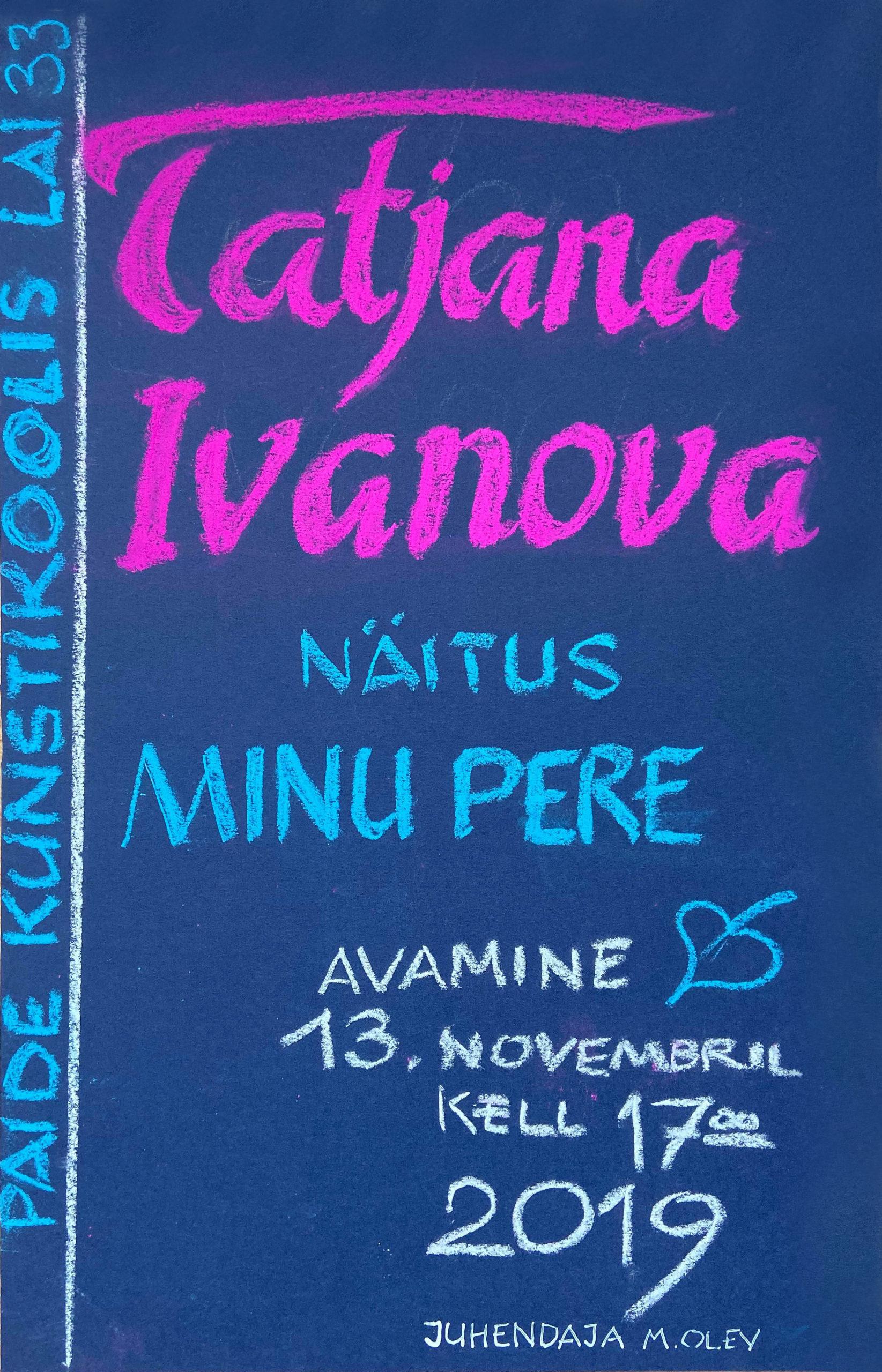 Tatjana-Ivanova_13.11.2019_FB-scaled-1